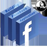آموزش ساخت اپلیکیشنهای فیسبوک توسط HTML و JavaScript