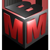معروفترین نرم افزار برای ساخت آتوران و پروژههای مولتی مدیا