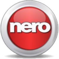 معروفترین و کاملترین نرم افزار کپی و رایت انواع CD و DVD