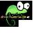 Notepad++ v7.7 x86 x64