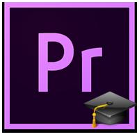 آموزش نرم افزار Adobe Premiere CC
