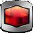 Sony Sound Forge Pro v11.0.345