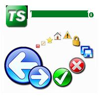 بهترین و کاملترین نرم افزار برای ساخت نوار ابزار (ToolBar)