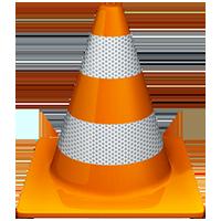 نرم افزاری قدرتمند برای پخش فایلهای ویدیویی و صوتی و فیلمهای DVD
