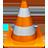 VLC Media Player v3.0.12 x86 x64