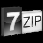 دانلود نرم افزار 7Zip