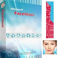 نرم افزاری جالب برای ترکیب چهرهها با یکدیگر