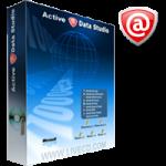 نرم افزار Active@ Data Studio