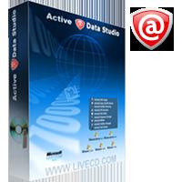 بسته کامل نرم افزارهای مدیریت و بازیابی اطلاعات Activate