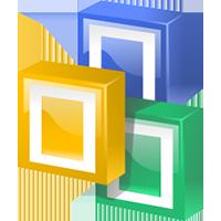 بازیابی فایلها و اطلاعات پاک شده و صدمه دیده