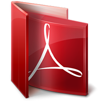 معروفترین و قدرتمندترین نرم افزار برای مشاهده فایلهای PDF