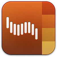 اکتیوایکس پخش فایلهای دایرکتور و فلش در مرورگرها و برنامههای تعاملی