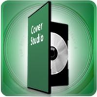طراحی کاور و لیبل دیسک