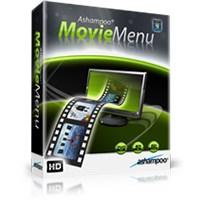 طراحی منوهای زیبا برای فیلمهای DVD و Blu-Ray