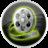 Ashampoo Movie Menu 1.0.1.49