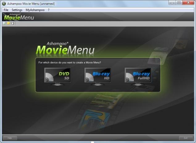 ashampoo_movie_menu_shot
