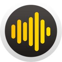 نرم افزاری کاربردی برای کار با صدا و فایلهای صوتی