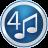 Ashampoo Music Studio Learning