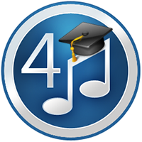 آموزش ویرایش فایلهای صوتی توسط نرم افزار Ashampoo Music Studio