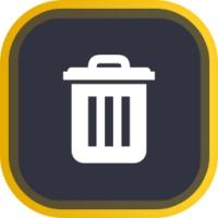 حذف نرم افزارها و فایلهای زائد و بلا استفاده از روی سیستم