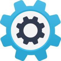 نرم افزاری کامل و قدرتمند برای مدیریت و بهینه سازی ویندوز