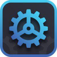 نرم افزاری کامل و قدرتمند برای مدیریت و بهینهسازی ویندوز