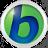 Babylon Pro v11.0.1.2 | v10.5.0 r18