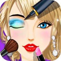 رتوش، آرایش و زیباسازی تصویر چهره