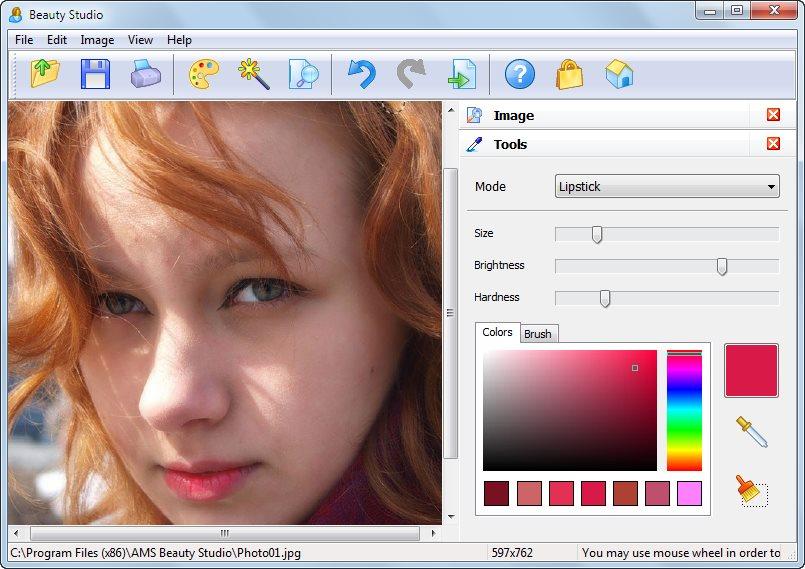 beauty_studio_shot