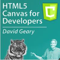 آموزش استفاده از عنصر Canvas در HTML5 و برنامهسازی تحت وب