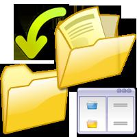 مقایسه و همگامسازی محتویات پوشه محلی و سرور از طریق FTP