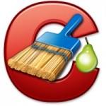 دانلود نرم افزار CCleaner