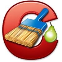 پاکسازی سیستم از فایلها و دادههای بلا استفاده و بهینهسازی آن