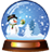 Animated Christmas Tree for Desktop (51)