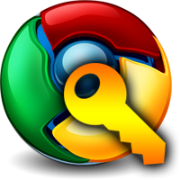 بازیابی پسووردهای ذخیره شده در مرورگر گوگل کروم