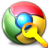 Chrome Password Decryptor v8.5