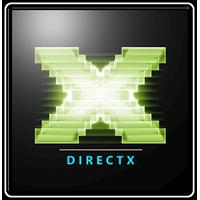 بسته شتاب دهنده کارت گرافیک و افزایش کارآیی صوتی و تصویری سیستم
