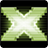 DirectX 9.29.1974 April 2011 + DX 11 + DX 12 | Lite v10.6.8