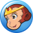 DVDFab v11.0.6.0 x86 x64 | v9.3.1.2 (17/08/2016)