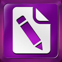 نرم افزاری قدرتمند برای ساخت و ویرایش فایلهای PDF