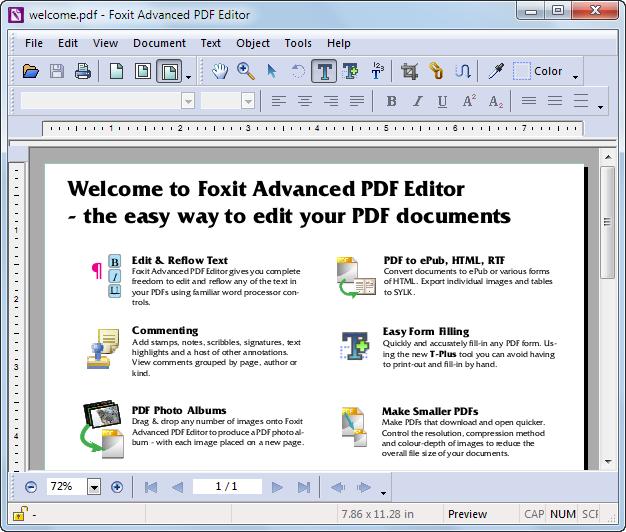 foxit_pdf_editor_3sh