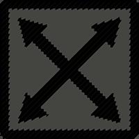 نرم افزاری ساده برای نمایش تمام صفحه تصاویر