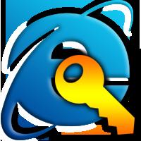 بازیابی پسووردهای ذخیره شده در مرورگر اینترنت اکسپلورر