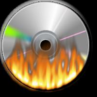 ساخت و رایت ایمیج و دیسکهای دیتا