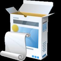 واسط گرافیکی قدرتمند برای ساخت Setup بر پایه نرم افزار Inno Setup