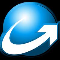 نرم افزاری قدرتمند برای ساخت پکیجهای نصب و راه اندازی با قابلیتهای گسترده