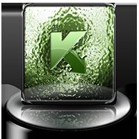 ابزارهای رایگان Kaspersky برای شناسایی و حذف انواع بد افزارها