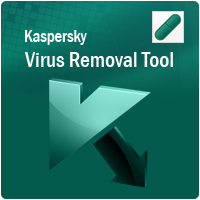 پاکسازی سریع سیستم از انواع ویروسها، تروجانها، کرمها، جاسوس افزارها و …