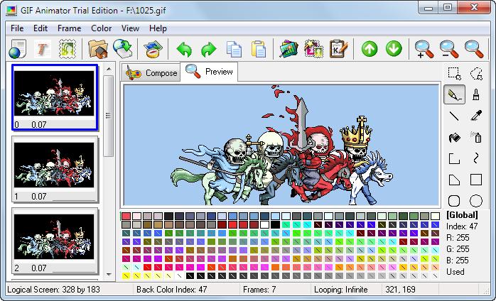 longtion_gif_animator5shot