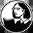 Lynda - WordPress Custom Post Types and Taxonomies